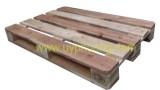 Pallet gỗ mã 4W2500