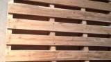 Pallet gỗ 01