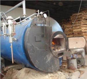 máy sấy hơi nước